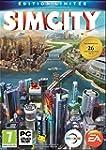 Sim City - �dition limit�e