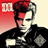 Best of-Idolize Yourself,Very + DVDpar Billy Idol