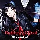 Butterfly Effect()