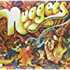 Nuggets-Original Artyfacts of [Vinilo]