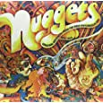 Nuggets-Original Artyfacts of [Vinilo]