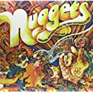 Nuggets : Original Artyfacts from First Psychedelic Era