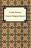 A Little Princess (1420925296) by Burnett, Frances Hodgson