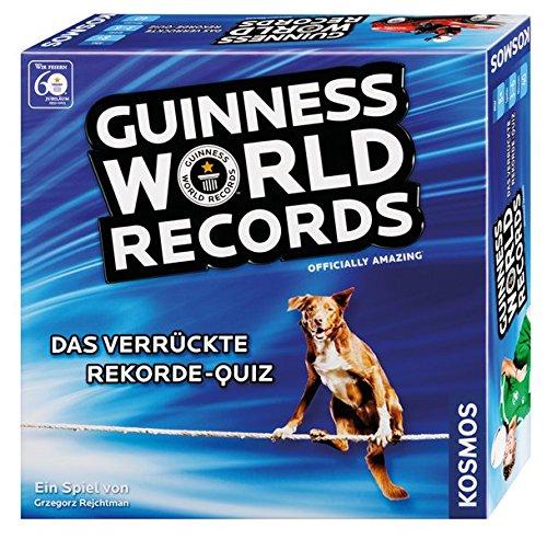 kosmos-guinness-world-records-691974-das-verruckte-rekorde-quiz