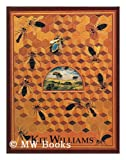 UNTITLED. [The Bee Book]. (0224019066) by Williams, Kit