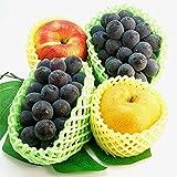 果物 ギフト 旬の フルーツ 詰め合わせ ランキングお取り寄せ