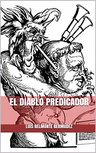 Predicador 7 Amazon Español