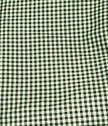 MS Retail Men's Shirt Fabrics (MS Retail_24_Orange)