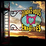 2016�: Au Rendez-Vous Des Enfoir�s -...