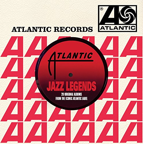 atlantic-jazz-legends
