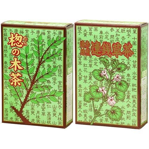 aralia-elata-tea-30-capsule-rouleau-grass-tea-30-capsule-aralia-elata-leaves-boiled-for-tea-pack-gro
