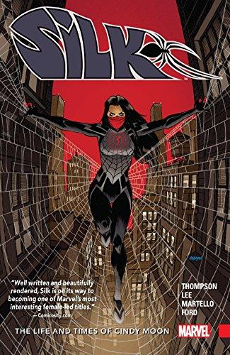 Silk Vol. 0