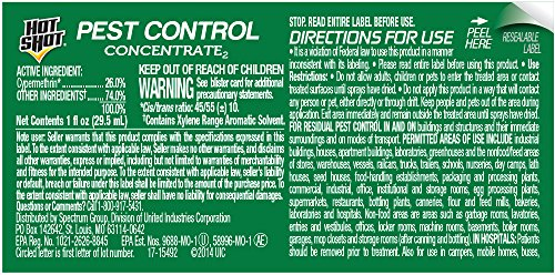 Image Result For Spest Control Concentrate