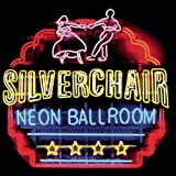 ANA'S SONG (OPEN FIRE)  von  SILVERCHAIR
