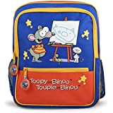 Toopy and Binoo Backpack