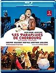 Legrand - Les Parapluies De Cherbourg...