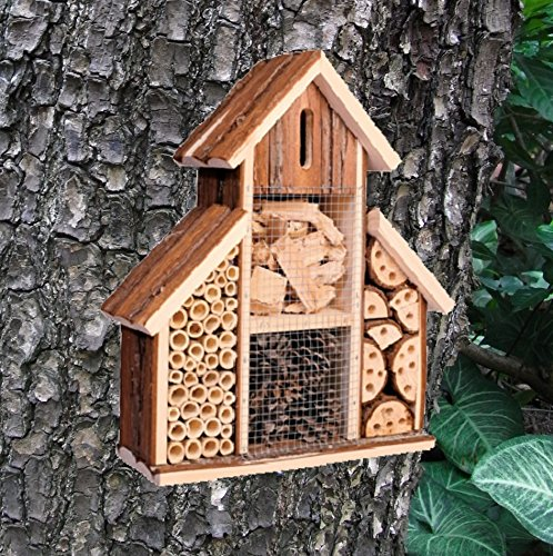 heritage-fix-on-insect-wooden-hotel-nest-home-bee-keeping-bug-garden-ladybird-box-2630