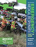Emergency Medical Responder: First on Scene (10th Edition) (EMR)