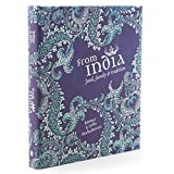 From India: Food, Family & Tradition (Hardcover)