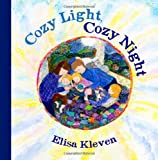 Cozy Light, Cozy Night