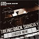 Taking Back Sunday - Louder Now: Parttwo mp3 download