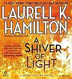 A Shiver of Light (A Merry Gentry Novel)