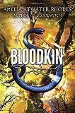 """""""Bloodkin"""""""