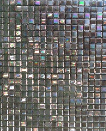 bloss-window-films-premium-no-glue-3d-static-decorative-privacy-film-15ft-x-65ft