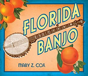 Florida Banjo
