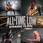 Straight To Dvd (Digi) (W/Dvd)