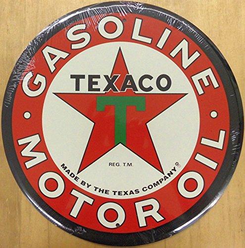 texaco-motor-oil-plaque-metal-plat-nouveau-30x30cm-vs4204-1