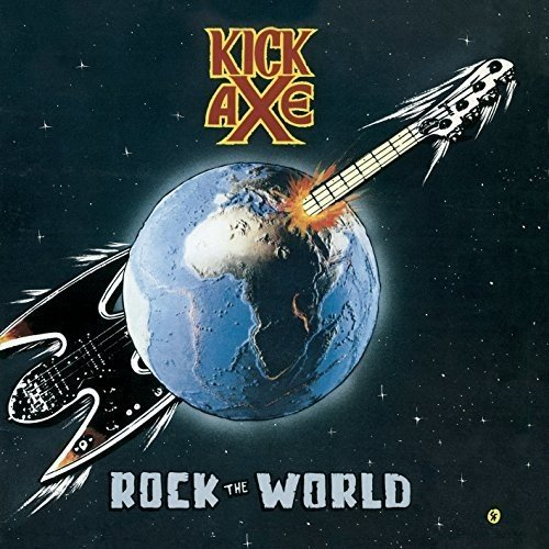 rock-the-world