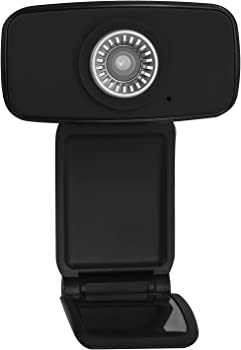 Ausdom AW310 720P HD Webcam