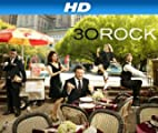 30 Rock [HD]: Gentleman's Intermission [HD]