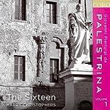 Palestrina, Vol. 1