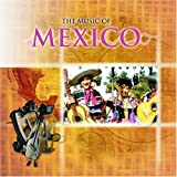 Various Artists World Of Music: Mexico