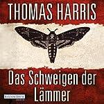 Das Schweigen der Lämmer | Thomas Harris