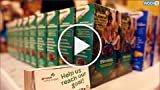 Finally, You Can Buy Girl Scout Cookies Online