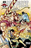 acheter livre occasion One Piece : Tome 59