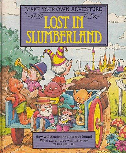 lost-in-slumberland-make-your-own-adventure