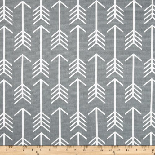 premier-prints-arrow-cool-grey-fabric-by-the-yard
