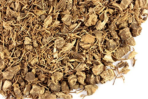 bulk-herbs-blue-cohosh-root-wild-harvested
