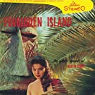 Forbidden Island [+digital booklet]