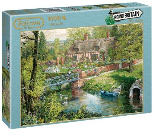 falcon-de-luxe-around-britain-blue-bridge-1000-piece-jigsaw-puzzle