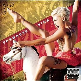 Funhouse Deluxe Version [Explicit]