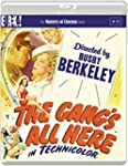 The Gang's All Here (1943) [Masters o...
