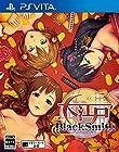 �繾��BlackSmith