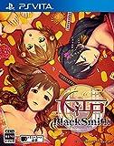��]��BlackSmith