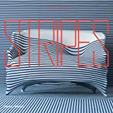 Linda O'Keeffe Stripes: Design Between the Lines