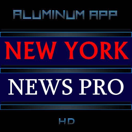 New York News Pro at Amazon.com